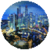 Kuala Lumpur city app for free