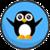 Flying Penguin - Free app for free