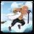 Raikage Ninja icon