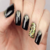 Pack APunch Polish Nail Art icon