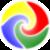 OnRecord Multimedia Recorder icon