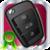 Car Key Simulator Free app for free