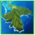 Worlds Biggest Islands app for free