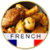 French recipes food app for free