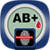 Blood Group Detector nice Prank app for free