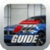 Forza 4 simple guide app for free