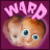 Funny Warp app for free