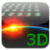 SpaceConq3D icon