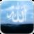 Allah Live Wallpaper app app for free