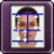 Beauty Effect icon