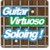 Activity Guitar Virtuoso Soloing app for free