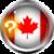 Canada Quiz free app for free