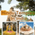 Hindus Temples icon