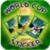 World Cup Sticker app for free