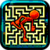 Temple Maze Games app for free