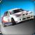 Stunt Racing 3D app for free