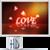 Pink Love Wallpaper 4K icon