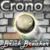 Chrono Brick Breaker icon