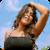 Johanna Maldonado Hot Live Wallpaper app for free