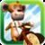 Bike Monkeys icon