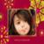 Diwali Card Frames icon