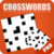 Crosswords Ultimate Edition Pro app for free
