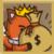 StrikeForce Kitty - Last Stand icon