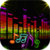 boost Music Equalizer icon