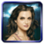 Rachel Weisz Celebrity Makeover app for free