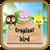Tropical Bird Farm icon