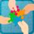 Рuzzles app for free