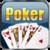 Spin Palace Casino Poker icon
