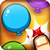 Balloon Party - Tap and Pop Balloons app for free