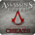 Assassins Creed: Revelations - Cheats icon