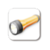 Flashlight One icon