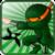 Ninja Rush app for free