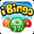 i Bingo app for free