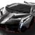 Car Modification HD Wallpaper app for free