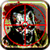 Zombie Defense II app for free