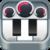 DJ Mix Set icon