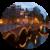Amsterdam v1 app for free
