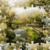 Landscape Jigsaw Puzzle Game icon