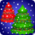 Colorful Christmas Tree Live Wallpaper  icon