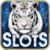 Siberian Tiger Slots - Slot Machine icon