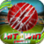 Hit N Win Cricket - Java icon