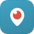 Perisccope FREE app for free