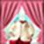Shervani photo suit  pic icon