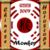 MONKEY 2009 - Chinese Horoscope icon