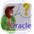 Oracle Interview Questions app for free