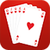 Poker Hands Order app for free